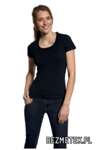ST209_Lady_Carbon_Tee