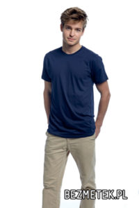 ST310_Mens_Fitted_1