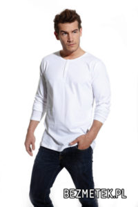 ST417_Placket_Tee