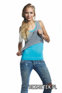 ST503_Long_Stretch_Top_2