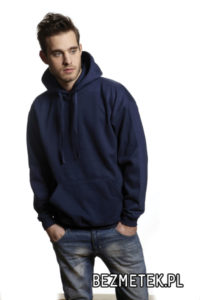 ST717_Bargain_Hooded_Sweat_1