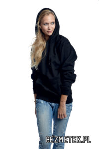 ST718_Hooded_Sweat_1