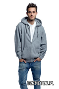 ST722_Hooded_Zip_Sweat_1