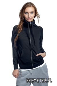 ST724_Lady_Zip_Sweat