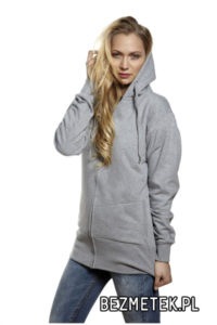 ST725_Hooded_Zip_Lady