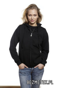 ST727_bargain_Hooded_Zip_sweat_1