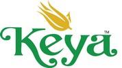 keya logo