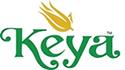 logo keya